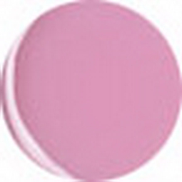 IBD Xtreme gel blush 14g