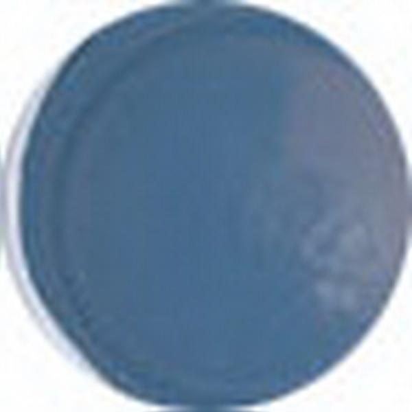 IBD Xtreme gel clear 15g
