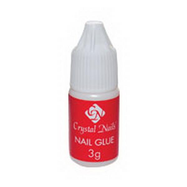 Nail Glue - 3g