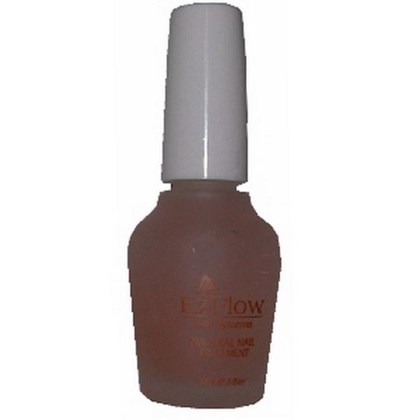 Natural Nail Treatment 15ml