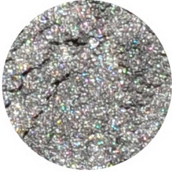 Pigment - Ezüst