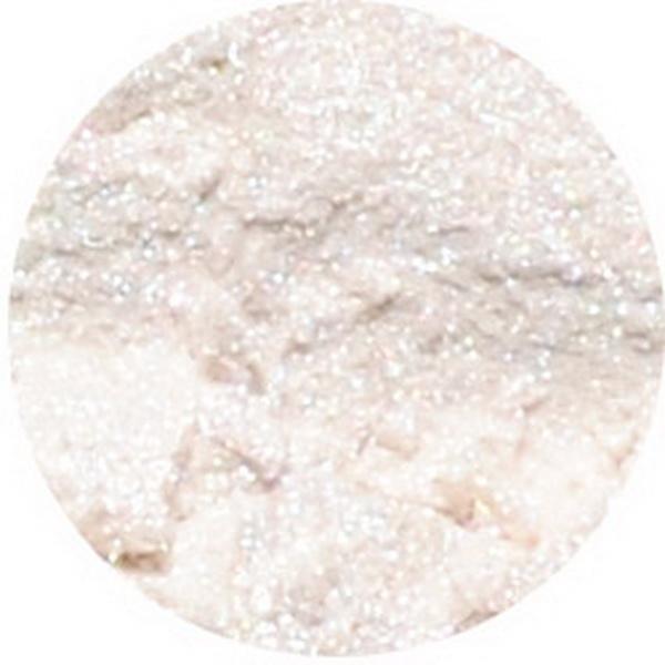 Pigment - Fehér