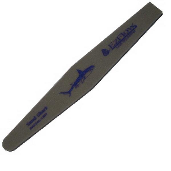 Sand Shark Buffer 240/240