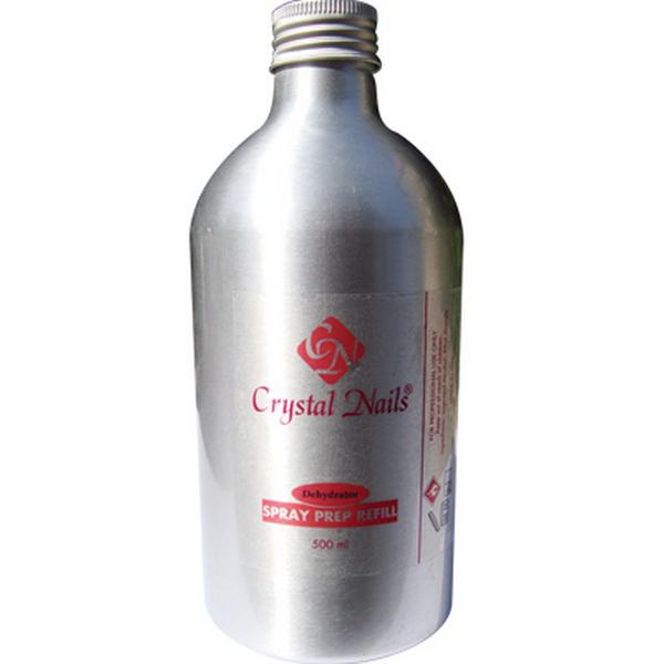 Spray Prep utántöltő 500ml