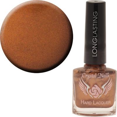 Crystal Nails körömlakk 002 - 8ml