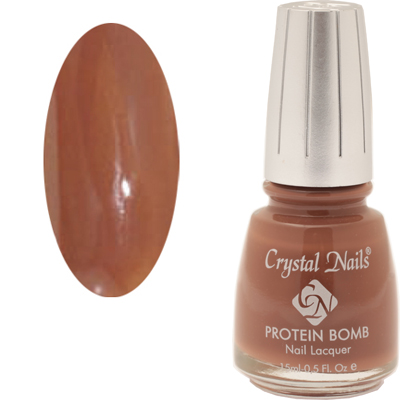 Crystal Nails körömlakk 045 - 15ml