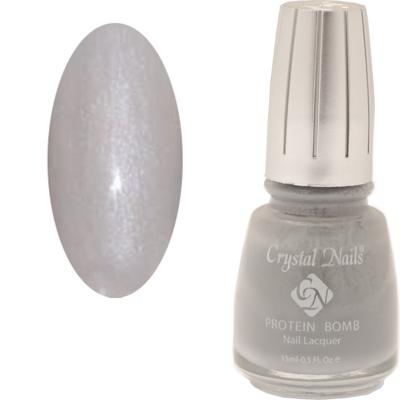 Crystal Nails körömlakk 046 - 15ml