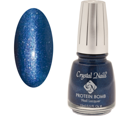 Crystal Nails körömlakk 048 - 15ml