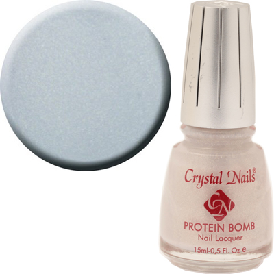 Crystal Nails körömlakk 022 - 15ml