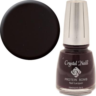 Crystal Nails körömlakk 023 - 15ml