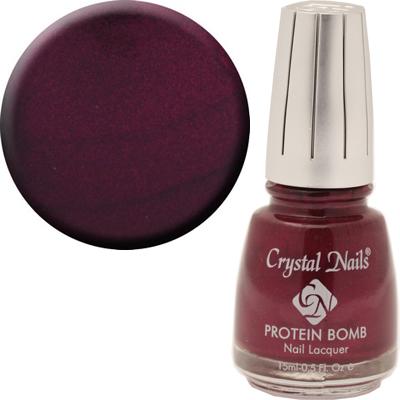 Crystal Nails körömlakk 024 - 15ml
