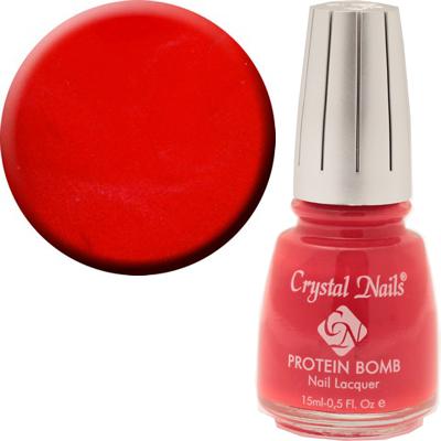 Crystal Nails körömlakk 030 - 15ml