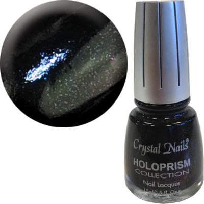 Crystal Nails Glamour körömlakk 202 - 15 ml