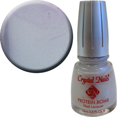 Crystal Nails körömlakk 021 - 15ml