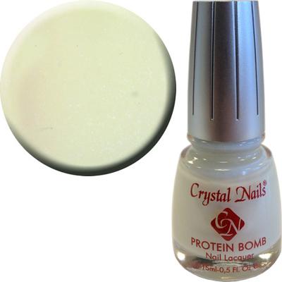 Crystal Nails körömlakk 016 - 15ml