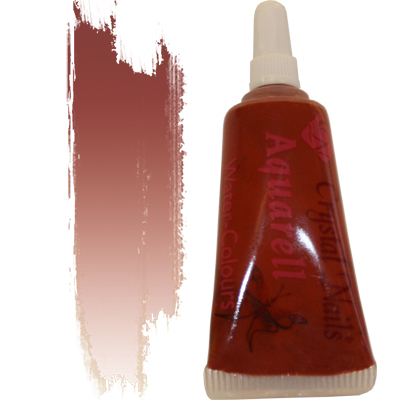 13 Tubusos Aquarell - 8ml