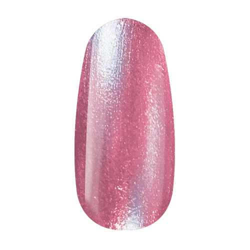 Crystal Nails DIAMOND körömlakk 114 - 8ml