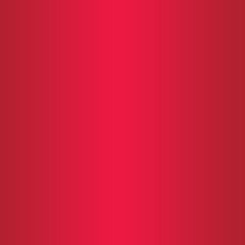 Xtreme Transzferfólia - Ruby