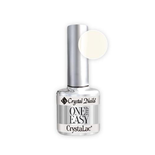 ONE STEP EASY CrystaLac E1 - 8ml