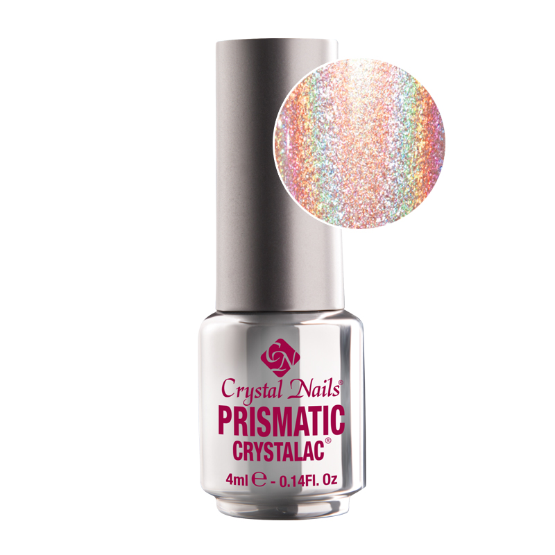 PRISMATIC CRYSTALAC - PRISMA GOLD