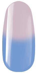 231 CHAMELEON THERMO ZSELÉ - Hőre változó - 5ml