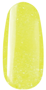 153 Neon Crystal zselé - 5ml
