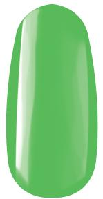 300 Neon Classic zselé 5ml - Neonzöld
