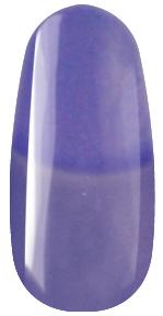 407 THERMO színes porcelán - 7g