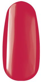 Royal Gel R16 - Karmazsin piros