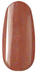 103 Metál zselé - 5ml