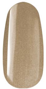 105 Metál zselé - 5ml