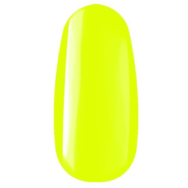 Megújult! NEON Classic színes zselé - #301 (5ml)
