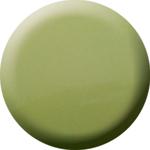 54 Dekor Gel - 5ml