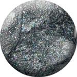 144 Snow Crystal zselé - 5ml