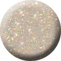 Brilliant színes porcelán 537