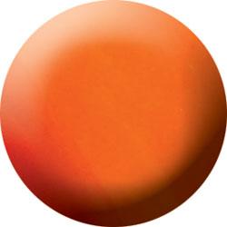 Dekor színes porcelán 41