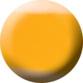 01 Színes Dekor porcelán - 7g