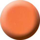 17 Színes Dekor porcelán - 7g