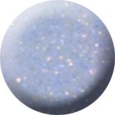 27 Színes Dekor porcelán - 7g