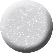 Snow Crystal színes porcelán 131