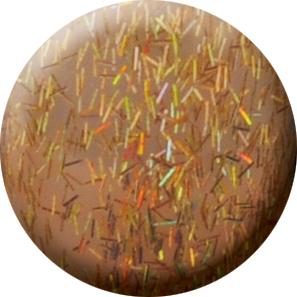 574 Színes Aprószálas porcelán - 7g