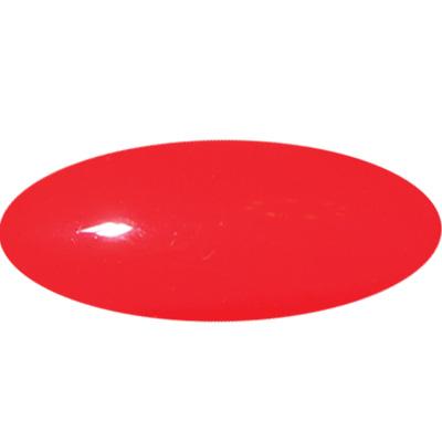 GL1 Dekor CrystaLac - Piros
