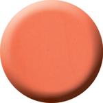 G59 CN Giga Pigment Fine Powder