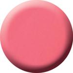 G61 CN Giga Pigment Fine Powder - 7g