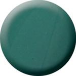 G67 CN Giga Pigment Fine Powder - 7g