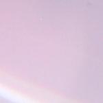 IBD Builder gel Pink 7g