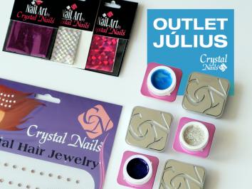Júliusi outlet