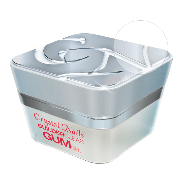 GUM GEL - Gumi Zselé - 5ml