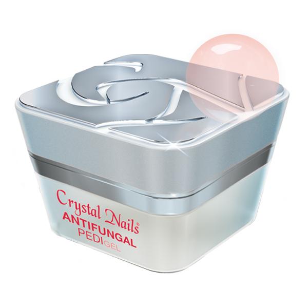 Antifungal Pedi Gel - 15ml