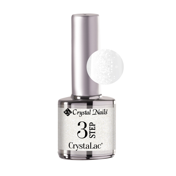 FD6 FULL DIAMOND CRYSTALAC - 8ML